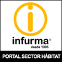 Interna Collection srl